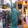 Curioso Nueva York