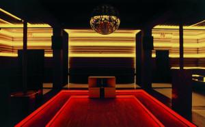 Cielo Club New York