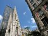 monumentos-ny-catedral-san-patricio