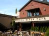 Hudson River Café