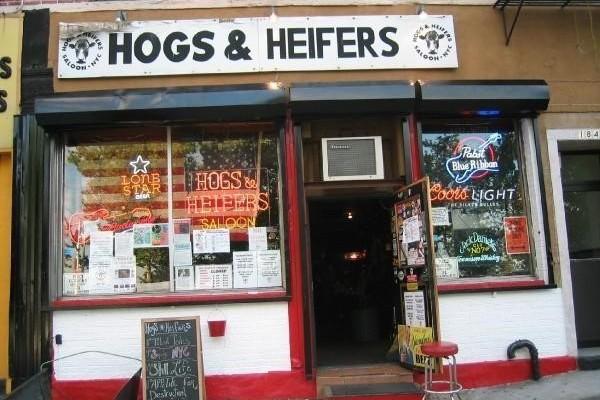 hogs1-ny