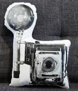 Centro Internacional de Fotografía