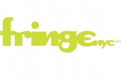 fringe-logo2