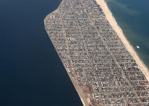 Vista Rockaway Beach