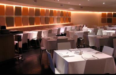Restaurante Sofrito