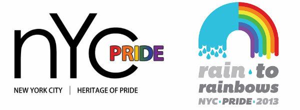 nyc-pride1