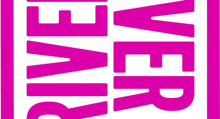 R2R_Logo_042912